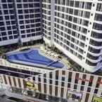 EXTERIOR_BUILDING Vinpearl Condotel Empire Nha Trang