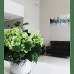 LOBBY Imperial Regency Suites & Hotel Petaling Jaya (formerly known as Nexus Regency Suites & Hotel Petaling Jaya)