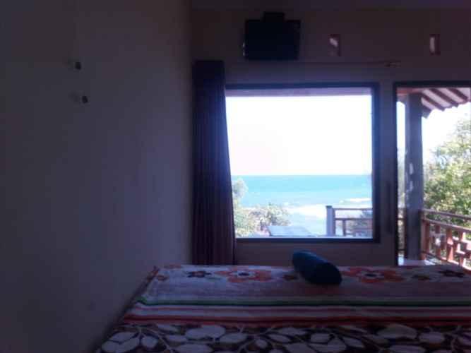 BEDROOM Sea View Sundak Indraprastha