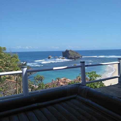 VIEW_ATTRACTIONS Sea View Sundak Indraprastha
