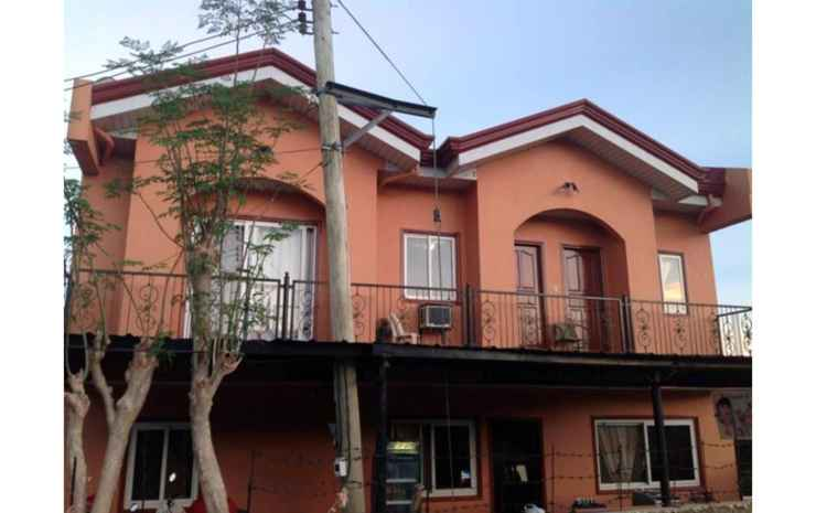 EXTERIOR_BUILDING Cebu Guest Inn