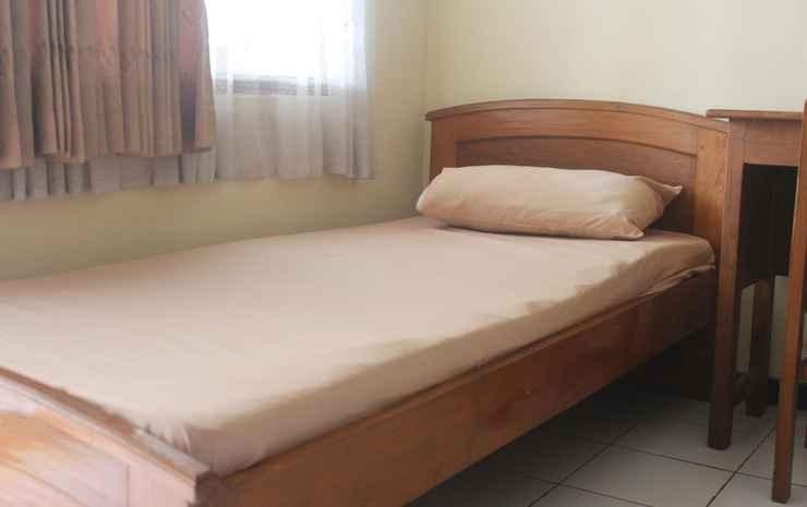 Guest House Eboni Madiun - Cassia Non AC