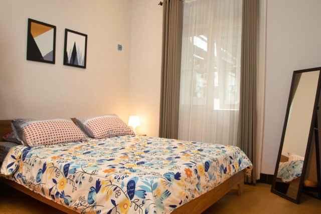 Huning House Purwokerto - 5 Bedroom, Banyumas - Harga Hotel Terbaru di Traveloka