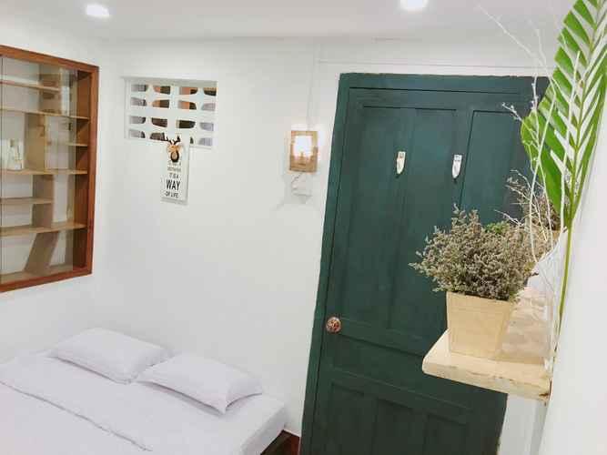 BEDROOM Chill Homestay Phu Yen
