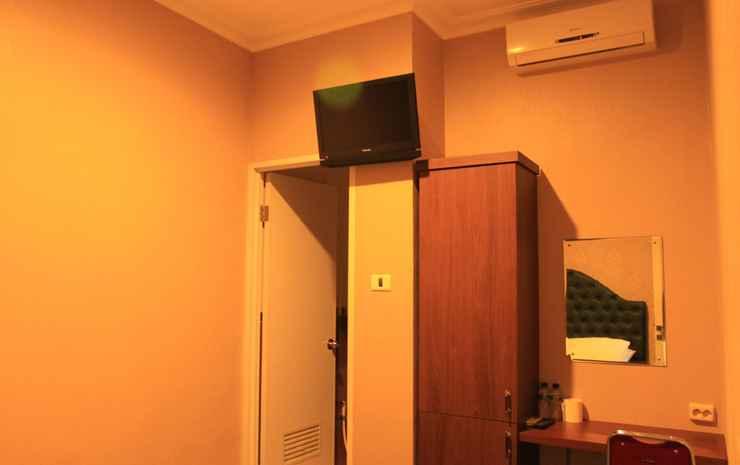 Affordable Room at Nillo Kebumen Kebumen - Standard