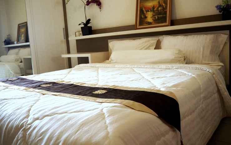 Margonda Residence 3, 4 dan 5 by Sang Living  Depok - Studio Mares 4