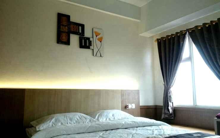 Margonda Residence 3, 4 dan 5 by Sang Living  Depok - Studio Mares 3