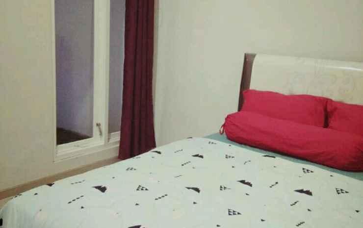 Comfort House at Villa Emerald Batu Blok I 6 Malang - Two Bedroom Villa