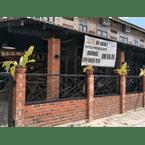 EXTERIOR_BUILDING Rareheart Guesthouse