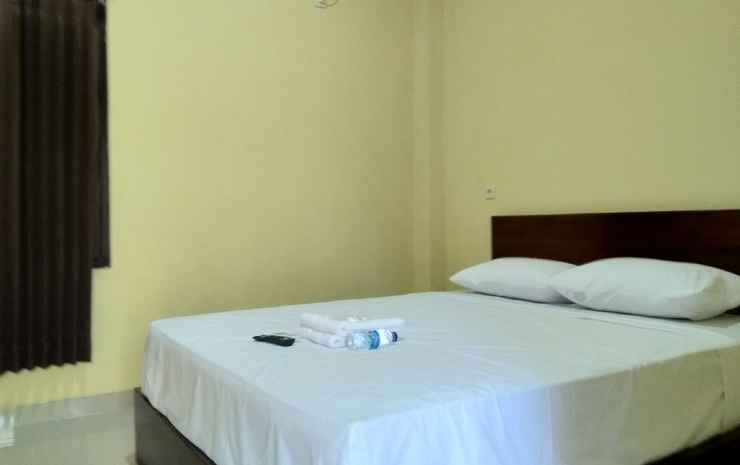 Savannese Guest House Kupang - Deluxe Room