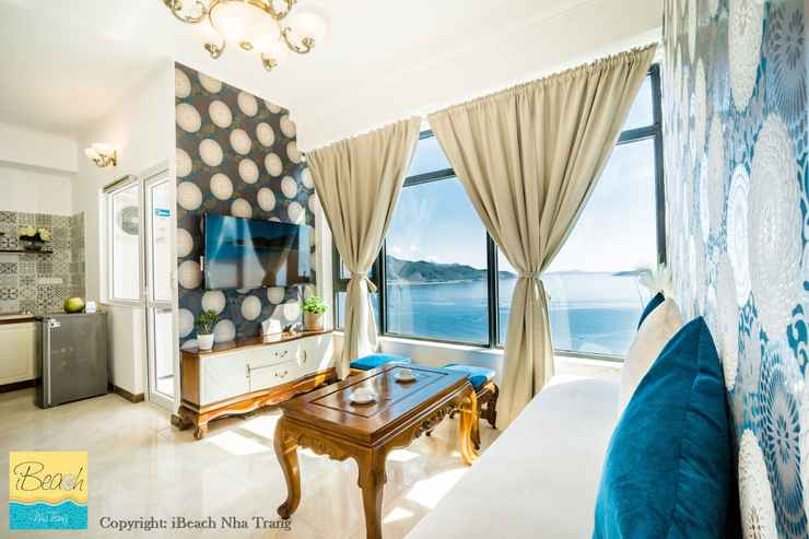 COMMON_SPACE iBeach Apartment - Muong Thanh Vien Trieu