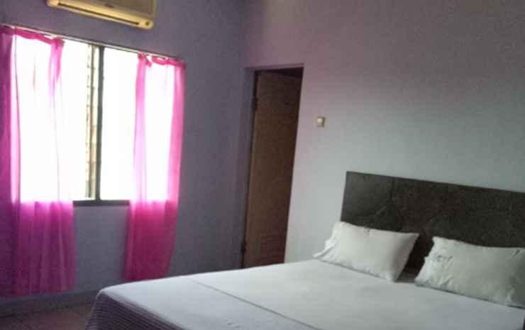 Robinson Hotel Medan Medan - Standard Room Only