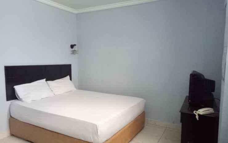 Robinson Hotel Medan Medan - Superior Room Only