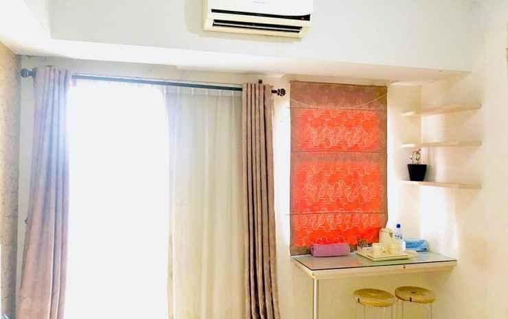 RNB Apartemen Margonda Residence 2 Depok - Studio Room