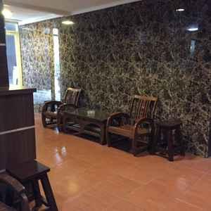 Galaxy Inn Sukabumi (Syariah)