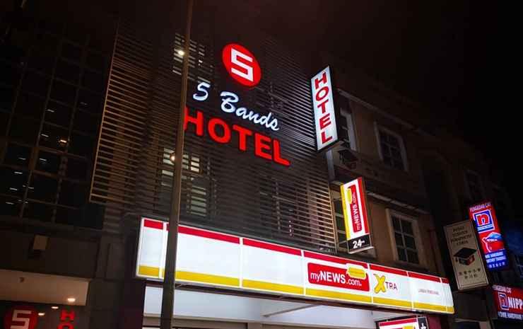5 Bands Hotel Kuala Lumpur -