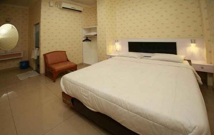 KL Inn Jakarta - Standard Lantai 3