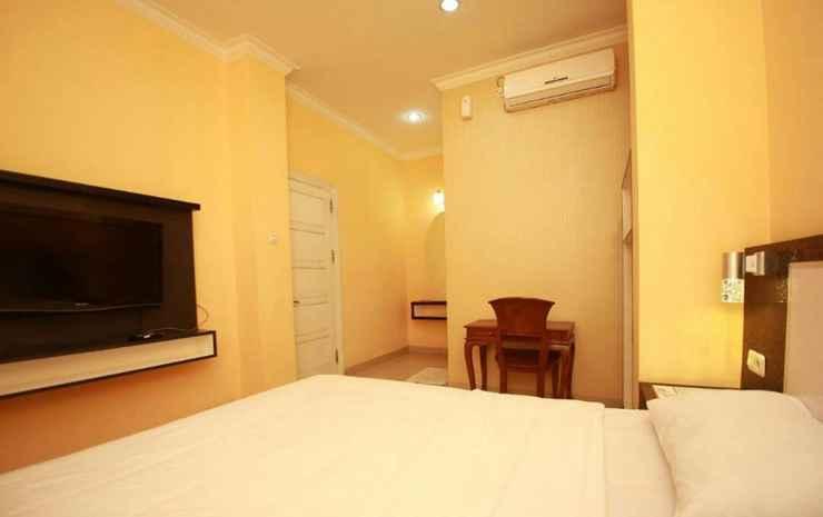 KL Inn Jakarta - Standard Lantai 1