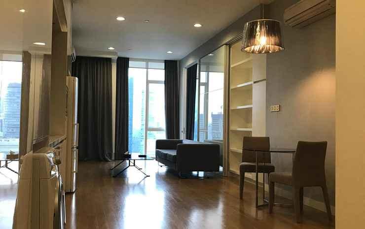 De Platinum Suite Kuala Lumpur - Superior Suite