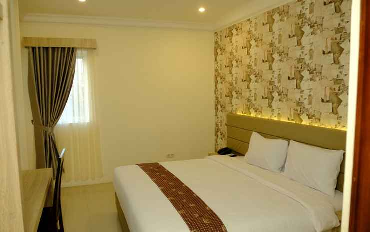 Hotel Grand Puri Perintis Makassar - Silver Room Only