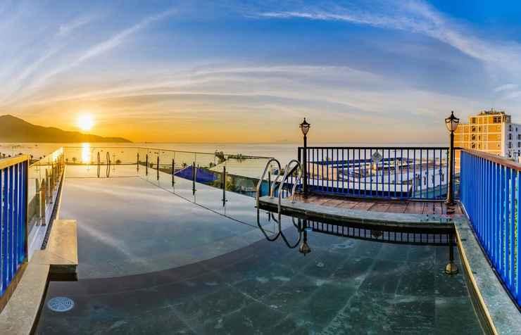 SWIMMING_POOL Cani Beach House