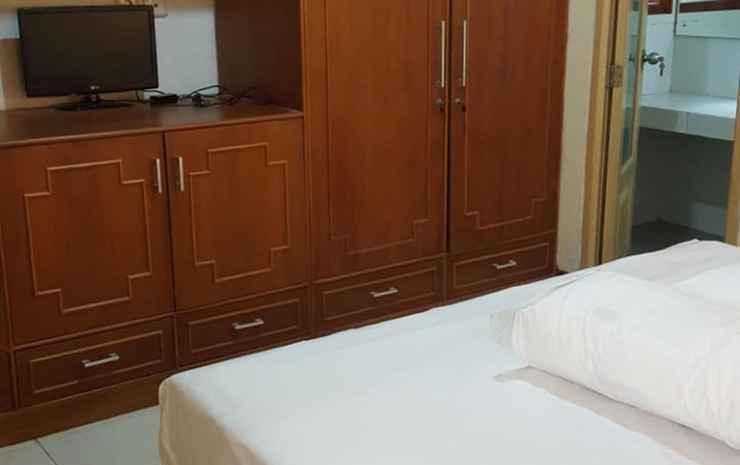 Full House 3 Bedroom at Graha Pinilih Yogyakarta - 3 Bedroom House