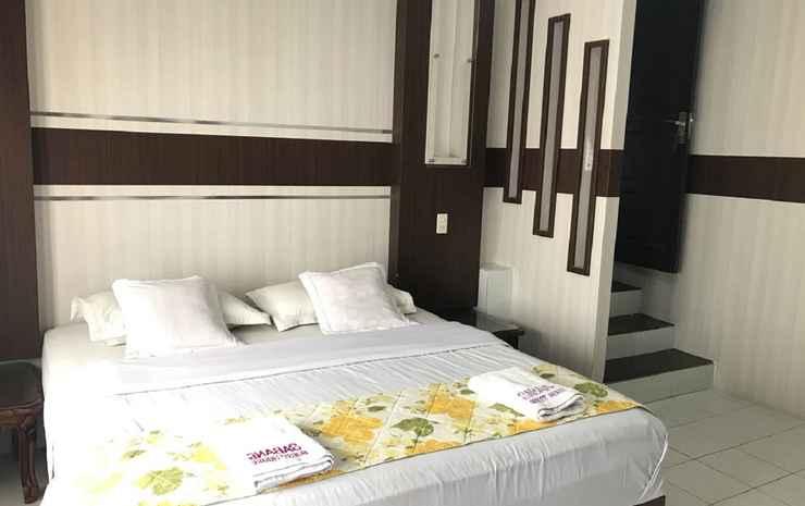 Sabang Guest House Sabang - Superior Room