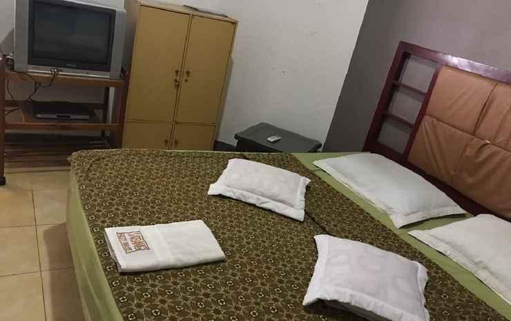 Sabang Guest House Sabang - Deluxe Room