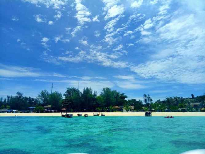 VIEW_ATTRACTIONS Ten Moons Lipe Resort
