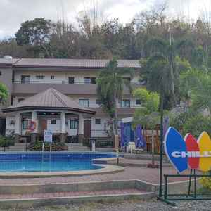 CHILL'N HOTEL