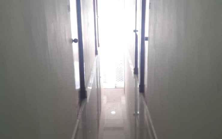 Al Muqit Guesthouse Kuala Lumpur -