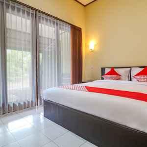 OYO 2367 Kenanga Residence