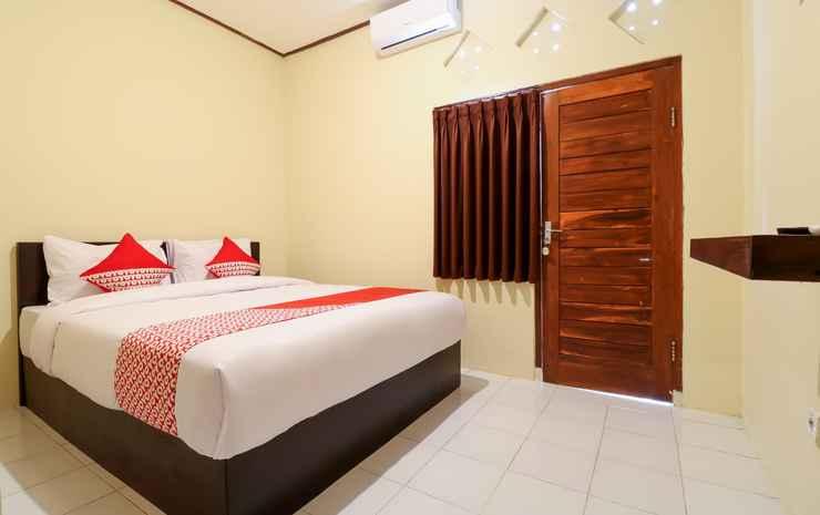 OYO 2367 Kenanga Residence Bali - Standard Double