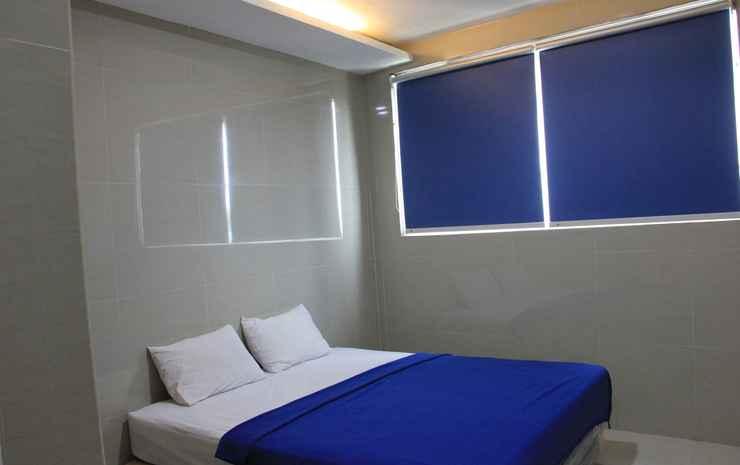 M Hotel Baturaden Banyumas - Standard 1