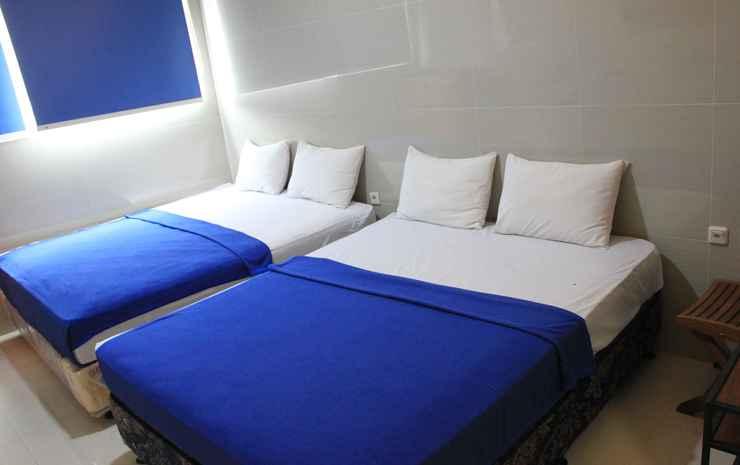 M Hotel Baturaden Banyumas - Standard 2