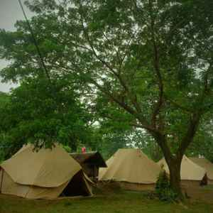 MOUNT AVANGAN ECO ADVENTURE PARK