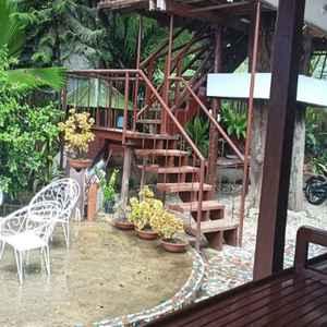 ELMUNDOTEL GUEST HOUSE Puerto Princesa Palawan