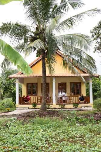 EXTERIOR_BUILDING Pomelo Phu Quoc Garden