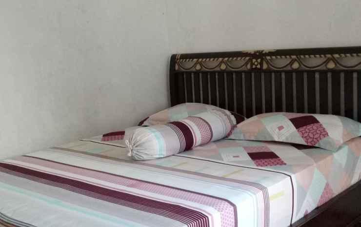 Guest House GWK  Kuningan - 2 Bedrooms House