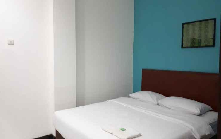 Hotel Rumberpon Sorong - Standard Room