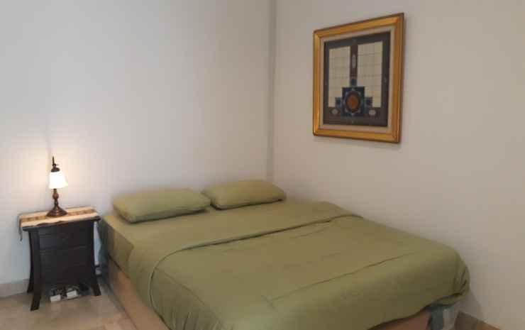 Kirana Guest House Bogor Bogor - Guest House 2 Bedroom