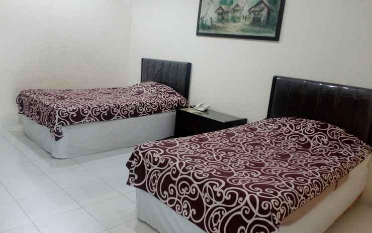 Hotel Asida Malang - Suite