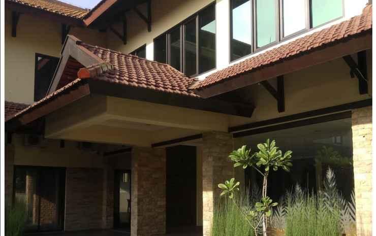 Hotel Bali Madiun Madiun -