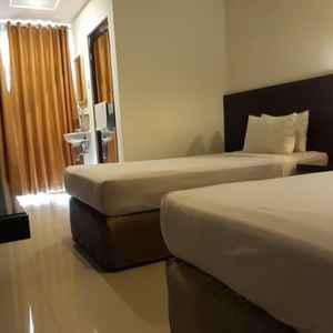 Hotel Bali Madiun