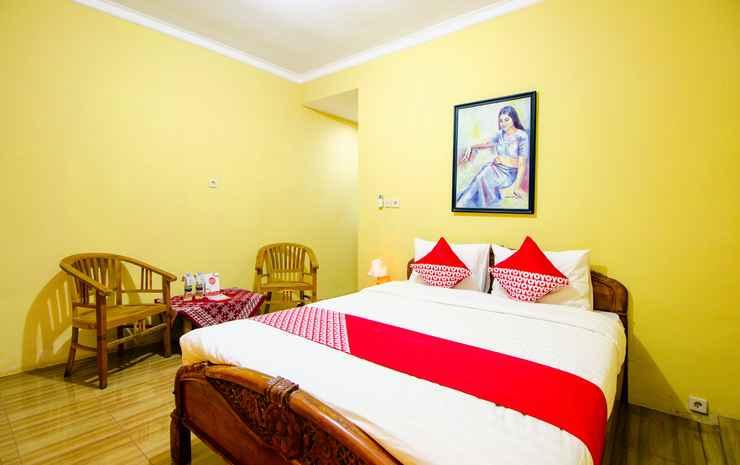 OYO 2047 Opak Village Bed & Breakfast Near RSUD Bantul Yogyakarta - Standard Double