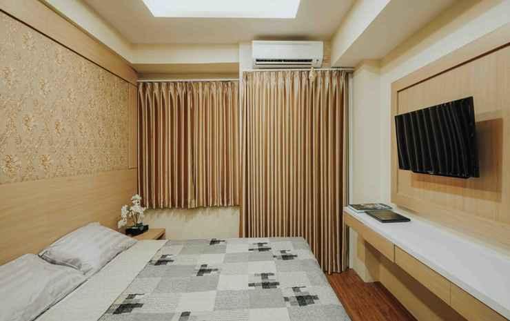 WM Apartment Yogyakarta