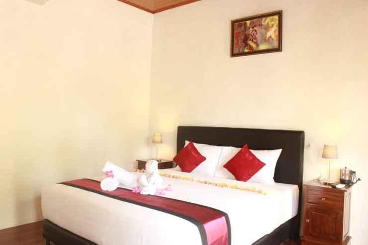 The Banana House Nusa Penida Klungkung Low Rates 2020 Traveloka