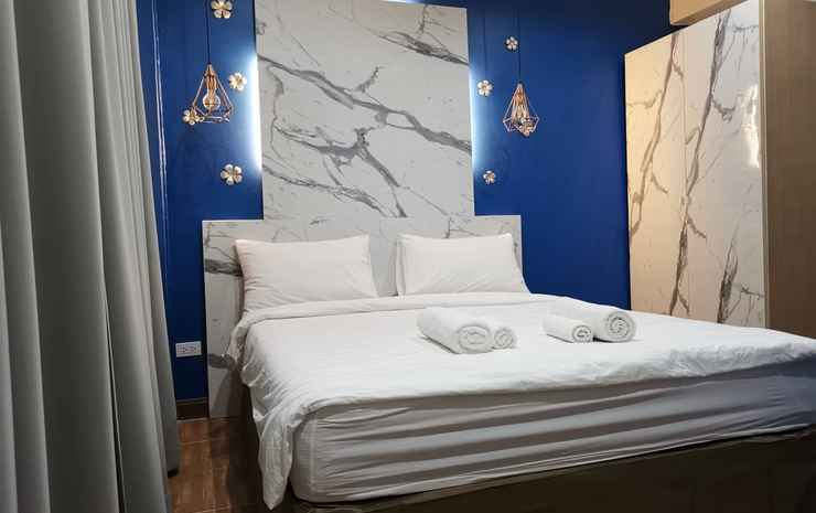 @Saphanpla Bangkok Bangkok - Family Suite with 1 Bedroom - Room Only FC