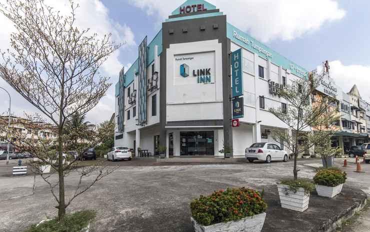 Link Inn Suite Johor -