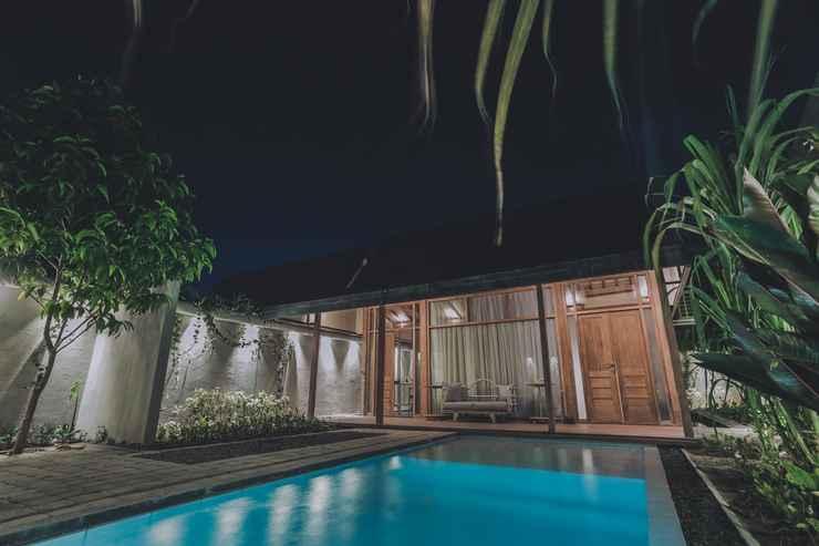 EXTERIOR_BUILDING Ayom Java Village Solo